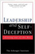 Leadership and Self-Deception - Best seller book suggested by Myers Spring