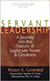 Servant Leadership - Best seller book suggested by Myers Spring